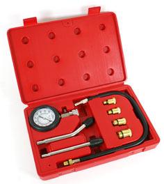 WT-110031 Compressiemeter voor benzinemotoren-0