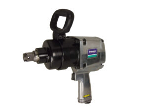 "STEINER SR1234 Slagmoersleutel (1"" / 3100 Nm)-0"