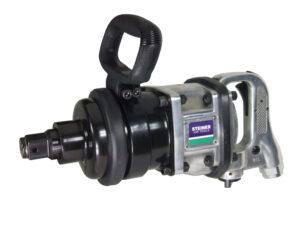 "STEINER SR1235 Slagmoersleutel (1"" / 3100 Nm)-0"