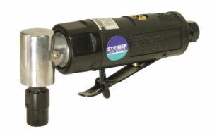 STEINER SR1304W Stiftslijper mini haaks - STEINER-0