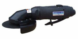 STEINER SR1342SET Pneumatische doorslijper haaks Ø 100 mm-0