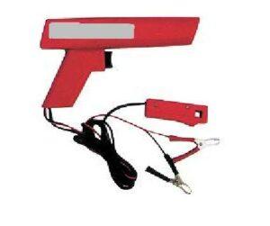 WT-111023A Stroboscoop timinglamp-0