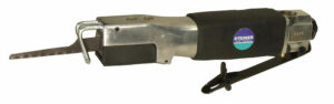 STEINER SR1562 Pneumatische Carrosseriezaag hoogtoerig-0