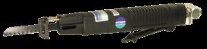 STEINER SR5360 Pneumatische zaagmachine Heavy Duty-0
