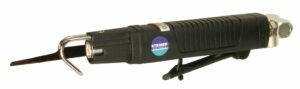 STEINER SR5362 Pneumatische Carrosseriezaag hoogtoerig Heavy Duty -0