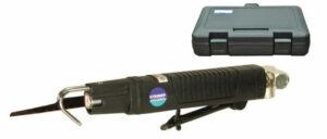 STEINER SR5362K Pneumatische zaagmachine Heavy Duty in opbergkoffer & accessoires-0