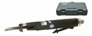 STEINER SR5360K Pneumatische zaagmachine Heavy Duty met accessoires-0
