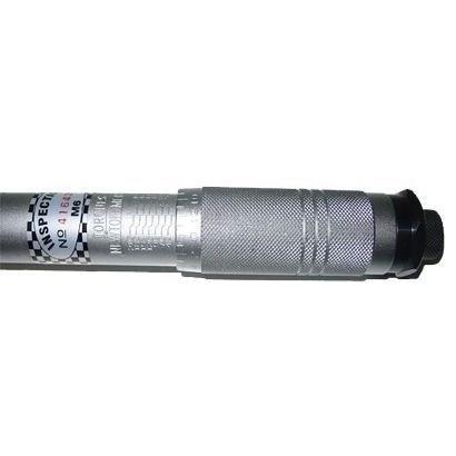 "FORCE 6474450K Momentsleutel 1/2"" (42 - 210 Nm)-9759"