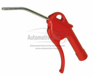 JWL140101 Blaaspistool kunststof Ø 8mm-0