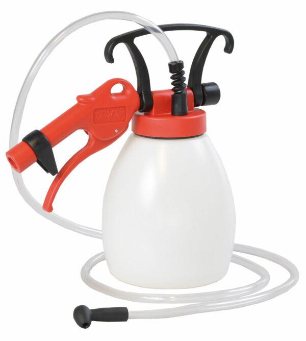 JWL143102 Remontluchter 1.2 liter reservoir-0