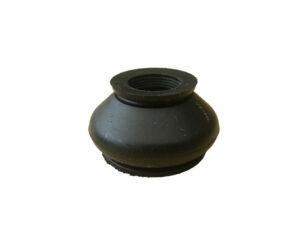 Fuseekogelhoes / Stofkap 29.5 - 17 mm-0
