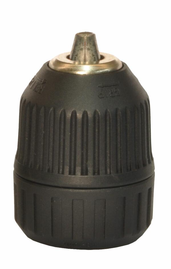 SA1010SS Snelspanboorkop Steiner 10 mm-0