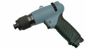 STEINER SWCCP48 Schroevendraaier 7Nm Regelbaar (1700 rpm)-0