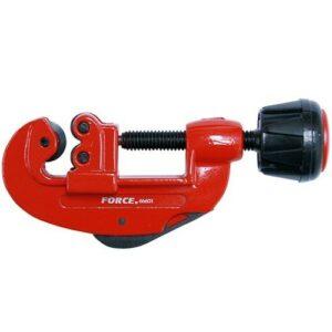 FC-65601 Pijpensnijder 3mm -32mm-0