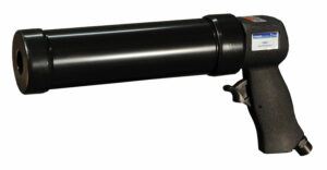 STEINER SR1507 Kitspuit pneumatisch-0