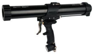 STEINER SR1522 Kitpistool professioneel-0