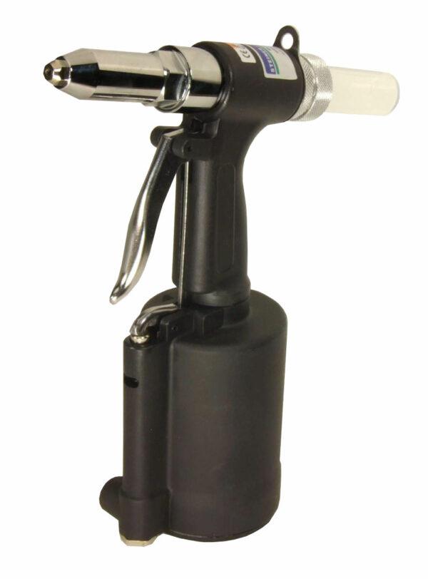 STEINER SR1615 Blindklinknageltang 4,8mm-0