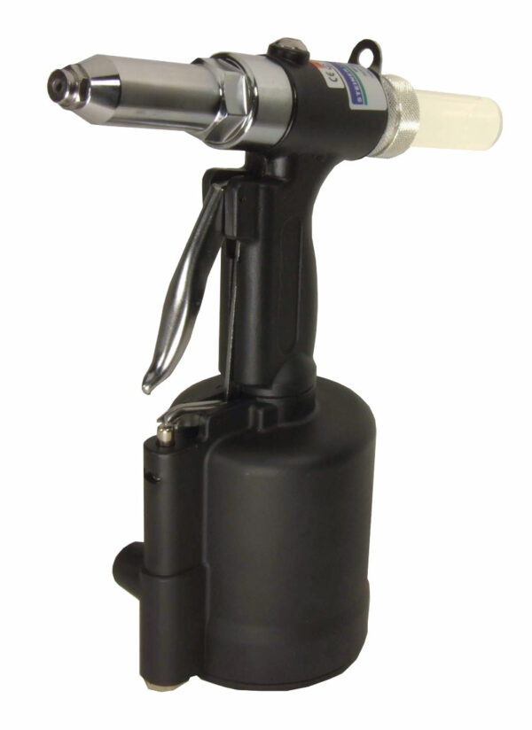 STEINER SR1619 Blindklinknageltang professioneel-0