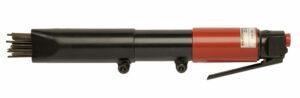 STEINER SW1212000 Naaldbikhamer recht model Heavy Duty-0