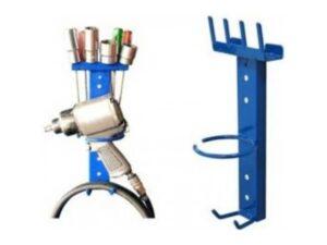 WT-2200 Slagmoersleutel houder van Weber-Tools-0