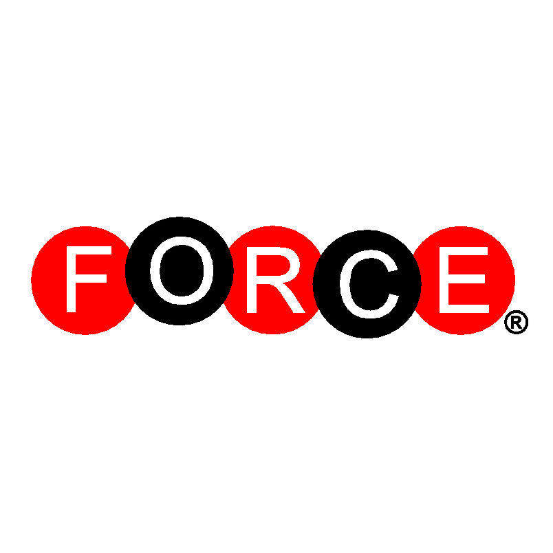 force tools logo