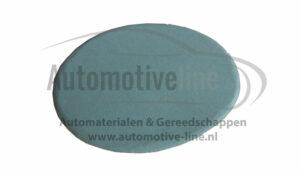 Schuurpapier 75mm, Velcro K1200, K2000 en K3000 (10st)-0