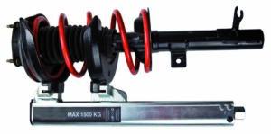 Sonic Veerspanner set tot 1500 kg-0