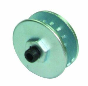Adapter voor cleanschijf (enkel) - DELTACH-0