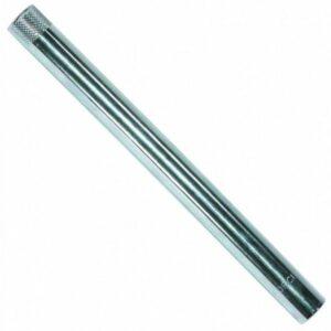 "Force Bougiedop 3/8"" lang magnetisch 20,6mm-0"