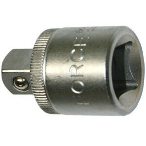 "Force Adapters 1/2"" x 3/4""-0"