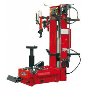 Banden (de)monteer apparaat - Sirio S116.301T-0