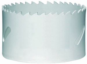 Gatenzagen 19mm t/m 76mm - Deltach-0