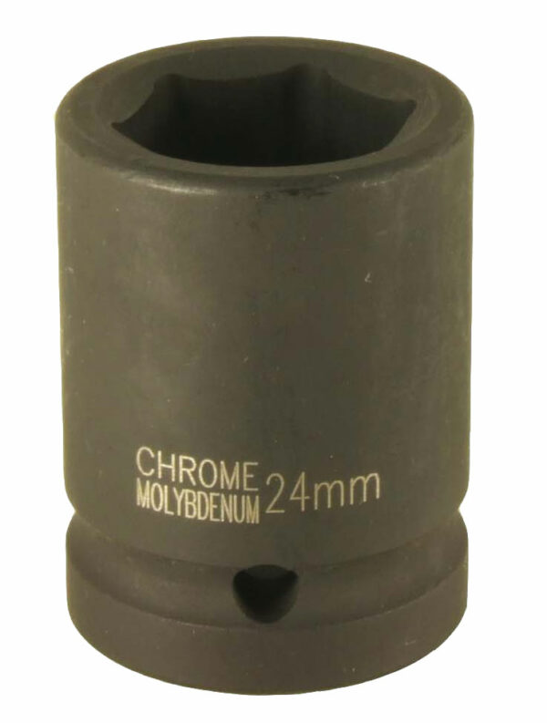 "Steiner Krachtdoppen 3/4"" kort (17 mm t/m 50 mm)-0"