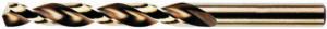 Spiraaboren Cobalt 1,0mm t/m 13,0mm - Deltach-0