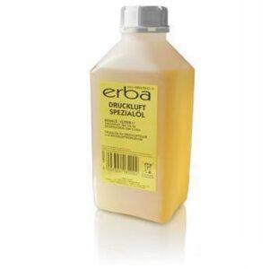 Persluchtolier ERBA 1 liter-0