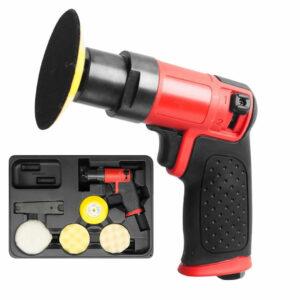AP-1625 Polijstmachine op lucht & accessoires-0
