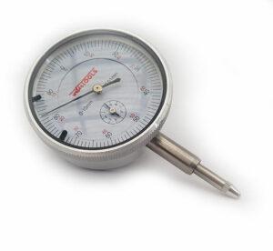 WT-2551 Meet klok voor timing gereedschap-0
