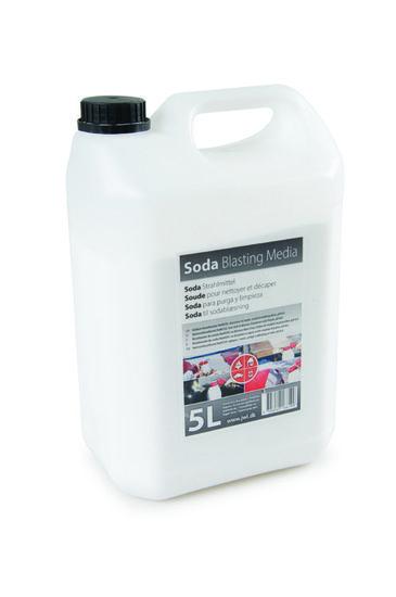JWL320103 Soda, 5L-0