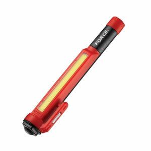 FORCE 68612 COB LED pen lamp 5W-0