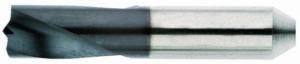 Puntlasboor 8 x 44mm, HSS-E TiALN tbv SR1568-0