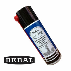 BL-1230 Beral Universele Spray 400ml-0