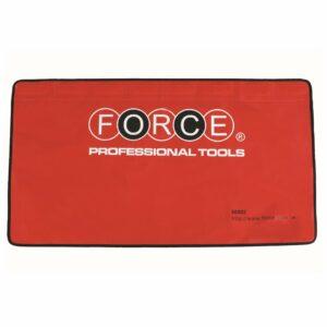 FORCE FC-88802 Spatbordbeschermer met magneet 110 x 56 cm-0