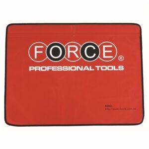 FORCE FC-88803 Spatbordbeschermer met magneet 80 x 60 cm-0