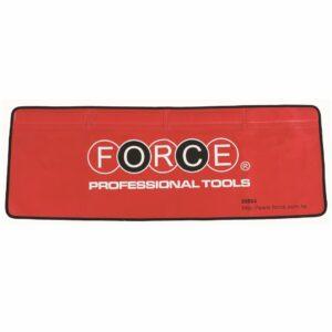 FORCE FC-88804 Spatbordbeschermer met magneet 108 x 39 cm-0