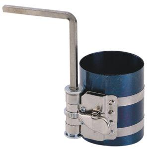 WT-1360 Zuigerverenklem Ø 53 - 175 mm (Hoogte: 75 mm)-0