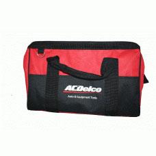 AC DELCO ACDCBAG01 Canvas gereedschaptas-0