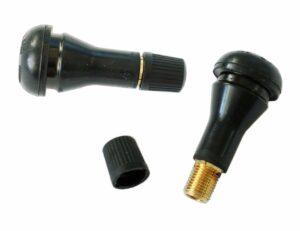 TR413 Ventiel Tubeles 43mm x Ø11,5mm-0