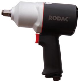"RODAC RC2775 Pneumatische 1/2"" Slagmoersleutel 1054 Nm-0"