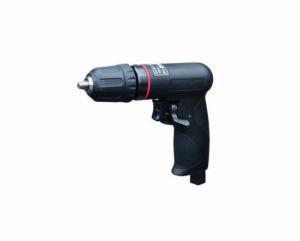STEINER SR1004RSS Boormachine pneumatisch 6mm, L/R-0