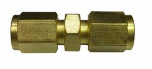"""Remleiding knelkoppeling Ø 4,75mm (3/16"""") 10 stuks-0"""